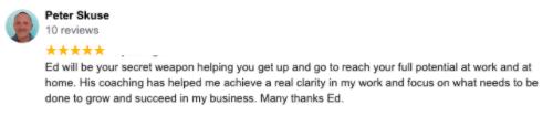 digital-agency-coaching-review-6